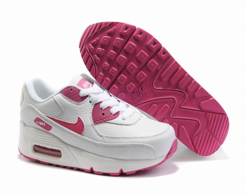 air max enfant 30