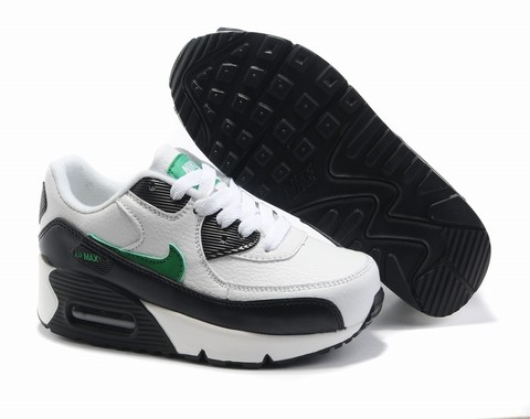 nike air max 90 taille 39