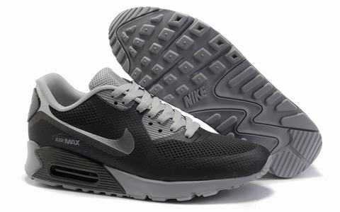 Max Cher Vt Pas 90 Taille 44 Air nike kPXiuOZT