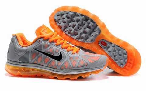 air max blanc et noir,chaussure nike air max a talon