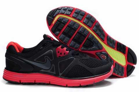 official supplier skate shoes designer fashion air max bw pas cher mastercard,air max 90 tout noir