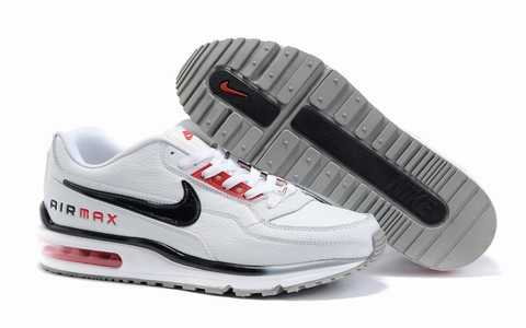 grand choix de 42e1e 2b1f7 air max pas cher belgique,nike air max ltd 2 foot locker
