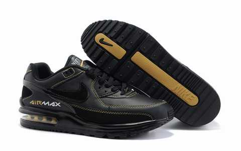 air max pas cher destockage