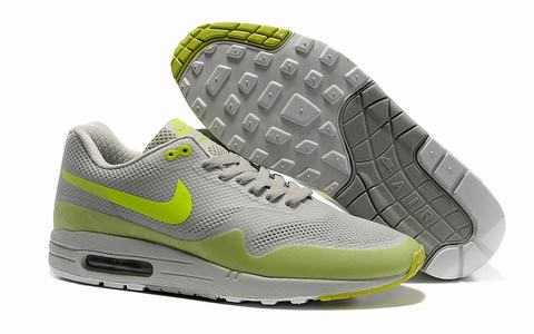 air max 1 pas cher chine
