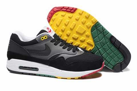 look out for fashion styles authorized site air max rose fluo et noir,nike air max 90 hommes mesh noir ...
