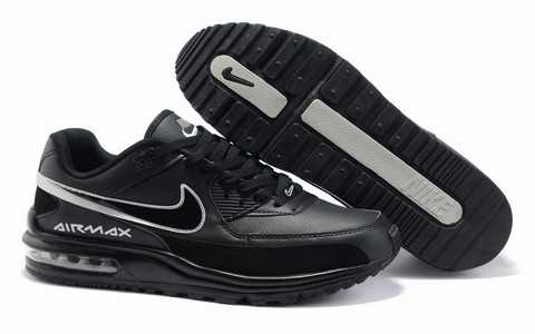 Basket Air Locker Ltd Max Pas foot Cher Nike zPqzBwO