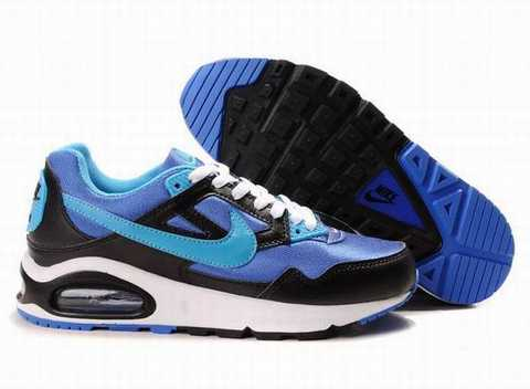 le dernier e8f63 fac8e chaussure nike air max homme,nike air max soldes