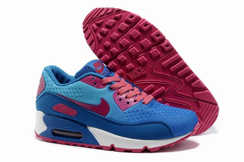 grossiste 96ce4 dde98 chaussures nike air max 90 homme,nike air max 90 pas cher forum