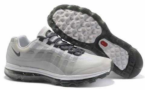 Zvwweqt6 Redoute Requin Air Max Nike Chaussures Tn La 8Fz0wX