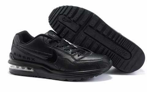 huge discount 36882 95e20 chaussures sport air max ltd de nike homme,air max ltd 2 plus marron