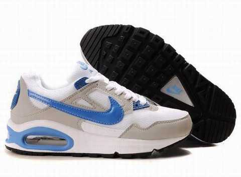 femme nike air max 90 chaussures blanc gris argent,nike air