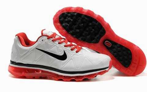 chaussure inter sport nike aire 40
