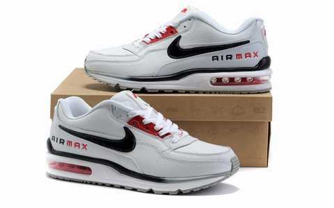 on sale d34f6 ee9db hommes air max ltd 2,nike air max ltd eastbay