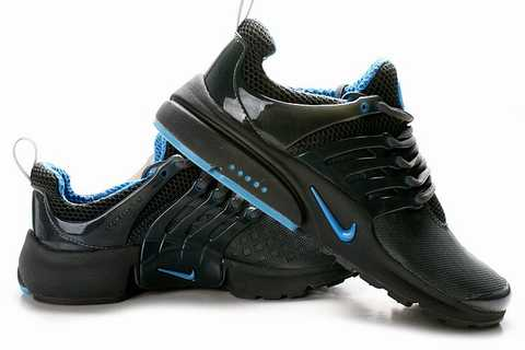 nouvelle air max bw
