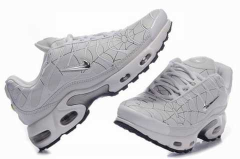 lowest price 4c9b5 d5506 tn requin a 40 euro,nike tn requin homme pas cher