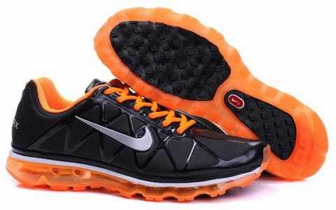 air Air Psg Gris 1 Id Max Noir Nike PZkXuiO