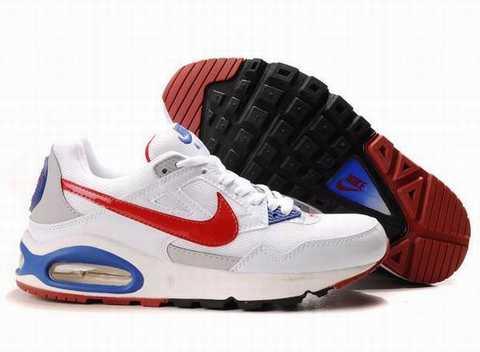 air Max La Redoute 1 Nike Air 47 OkXZiuP