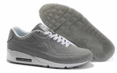 chaussures nike vraies montantes pas cher