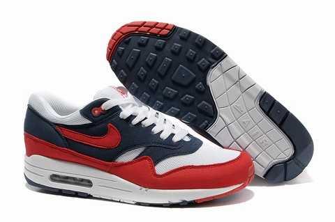 chaussures de sport 66d9b c56c5 nike air max blanche et rose,air max femme grise et blanc