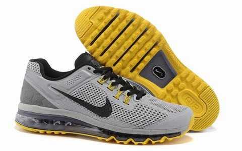 buy popular 5ba29 b4aeb Air Max Nike Cuir Noir france Homme Homme dqxn51UnO0