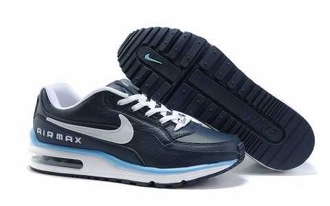 official photos e027f f1ee8 nike air max ltd 2 44,air max 95 ltd