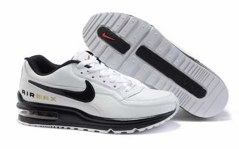 Nike Ltd 2013 Sports Jd Air Max nike 2EbH9IYeWD