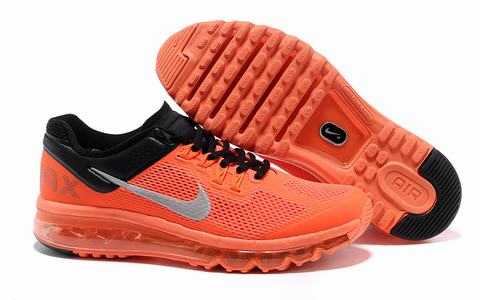 the latest f62b4 6153e nike air max requin foot locker,air max 90 pas cher pour homme