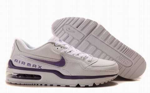 nike air max skyline 90 ltd bw,air max ltd eastbay
