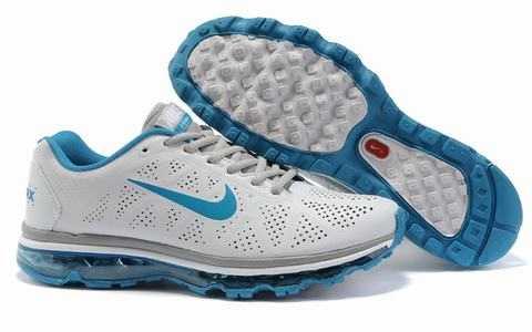 chaussures de sport 0f010 14517 nike air max tn femme,nike air max 90 infrared femme